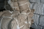Bavlna balíčková (pucvola)