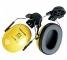 Sluchadlá H510P3E-405-GU PELTOR
